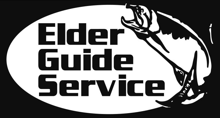John Elder Fishing Guide Service is a fishing guide service targeting Salmon, Steelhead, Sturgeon, Kokanee, Ocean Rock Bottom Fish, and Lake Trout on lakes and rivers in Oregon.